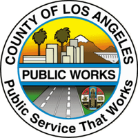 Los Angeles County Department of Public Works Logo.png