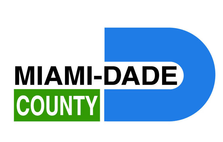 Miami Dade Water and Sewer Logo.png