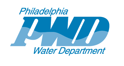 Philadelphia Water Department Logo.png