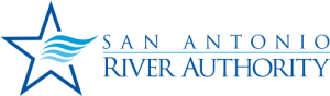 San Antonio River Authority Logo.png