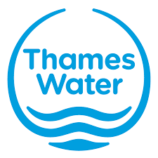 Thamges Water Logo.png