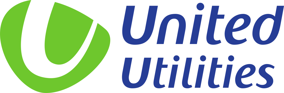 United_Utilities_logo.svg.png