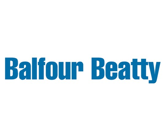 Balfour Beatty Logo.jpg