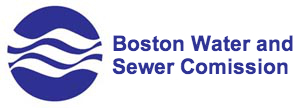 Boston Water and Sewer Commission Logo.jpg