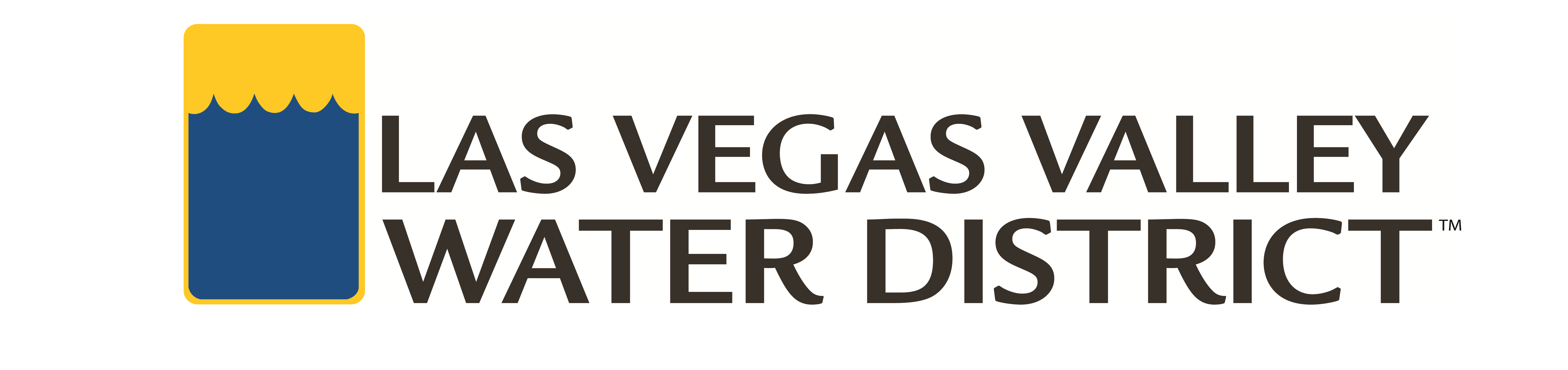 Las Vegas Valley Water District Logo.png